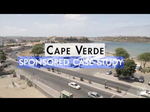 Coming Soon: Cape Verde Case Study