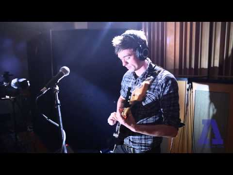 TTNG - Cat Fantastic - Audiotree Live