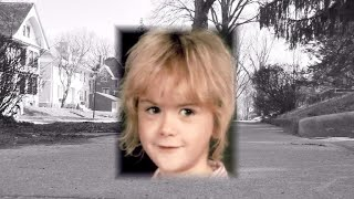 Arrest made in 1988 slaying of Indiana girl