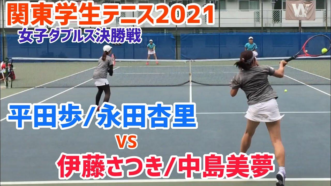 決勝 テニス 大坂なおみ「タフな勝負」セリーナ戦は事実上の決勝