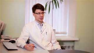Видео презентация медицинского центра «ДА!»(, 2013-07-30T21:18:23.000Z)