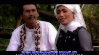 Download Video Asep Darso feat Hj SIti - Bray MP3 3GP MP4