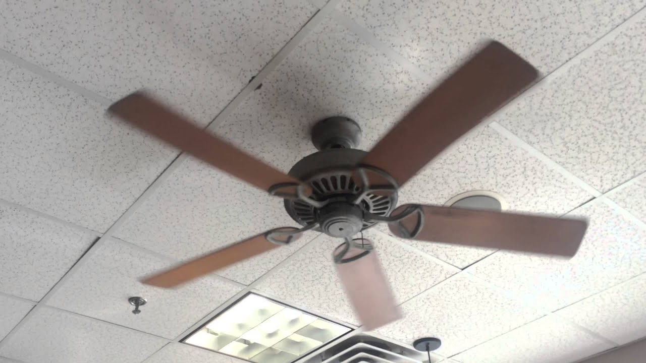 3 Regency Mx Excel Ceiling Fans At Subway Greatest Hits