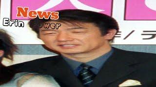 俳優・布施博(59)が22日、TBSで放送された「爆報!THEフラ...