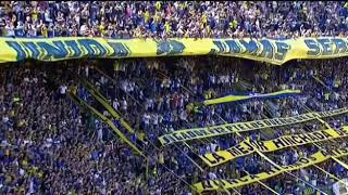 Popular Videos - Daniel Angelici & Estadio Alberto J. Armando