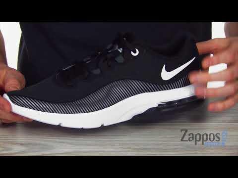 Nike Air Max Advantage 2 | 6pm