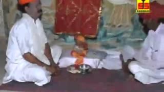 Pitra Ne Aaj Manaau || superhit Rajasthani Bhajan Video