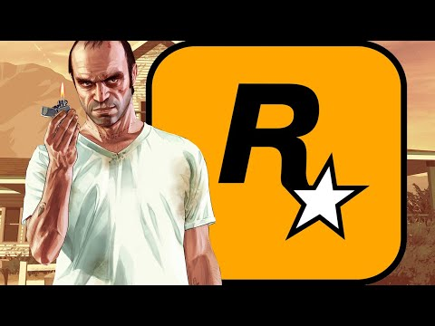 10 Developers Who Have Never Made A Bad Video Game
