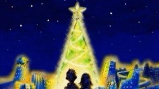 Christmas Nights Into Dreams... (HD Version)