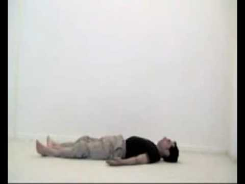 mon yoga nbsp; nbsp;Google nbsp;Vidéos
