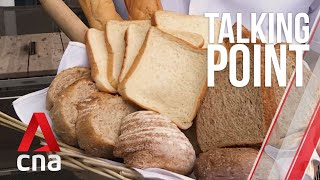 CNA | Talking Point | E28: Wholemeal or multigrain? The truth about