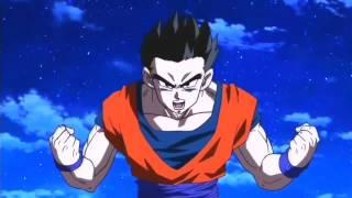 [ AMV ] Dragon ball super