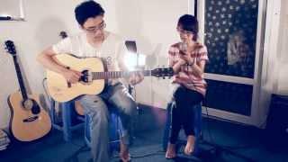 Giao lưu ngẫu hứng - Minh Mon & Phương Anh - Chuyện Tình & Hương Ngọc Lan