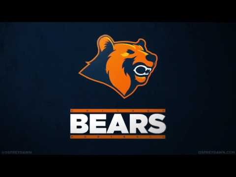 2017 NFL Draft-On the Clock: Chicago Bears (Episode 3)