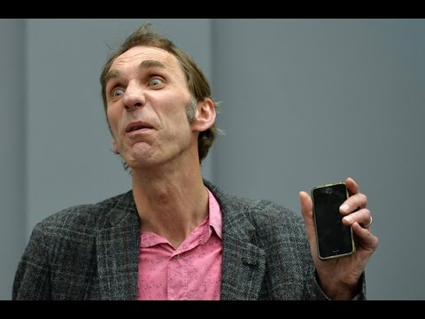 Will Self on the NotW phone-hacking scandal