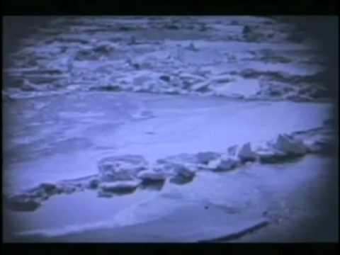 Lillian Gish - The Consummate Artist