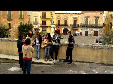 QUELLO CHE NON TI HO DETTO - 2012 - Regia di Francesco Corchia