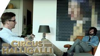 HOUSESITTING - Teil 1 | Circus HalliGalli | ProSieben