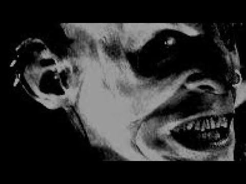 Download BRAINSCAN (FULL MOVIE 1994)