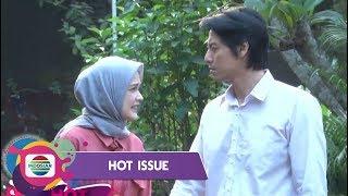 TAK DISANGKA!!Baru 1 Bulan Menikah Cut Meyriska & Roger Sering Berselisih?? | Hot Issue Pagi
