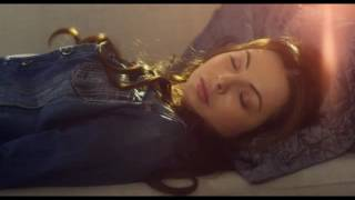 Light Minded Woman, music by Anton Gryzlov