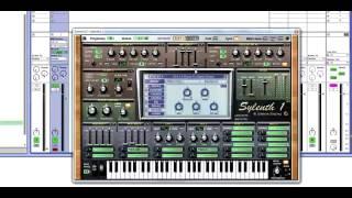 Sound Design Episode 44 Creating The Showtek & Ummet Ozcan Leads