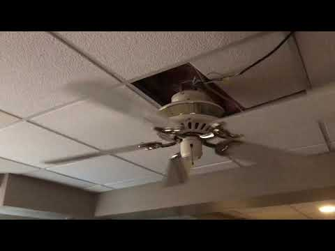 hunter-studio-series-ceiling-fan