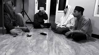 Download Lagu Dahsyat!!! Sholawat Ahmad ya Habibi Fikri Haikal dan santri assanusiyyah mp3