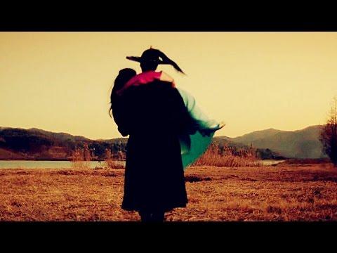 [FMV] Second Moon(두번째 달) - Hidden Story(숨겨진 이야기) [The Legend Of The Blue Sea OST Score Part.2]