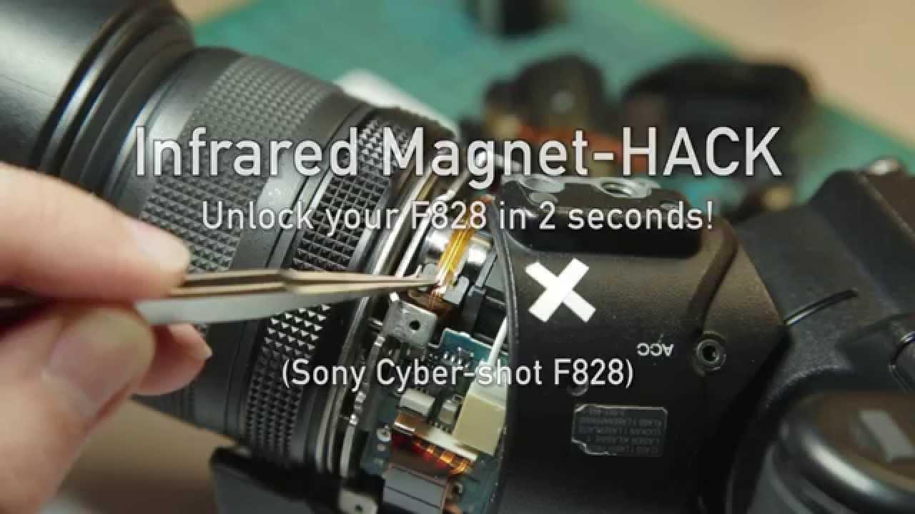 sony cyber shot 3.2 manual