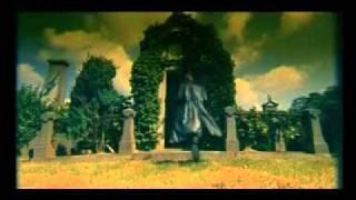 Ah Cama-Sotz - hungrr-ah (videomix)