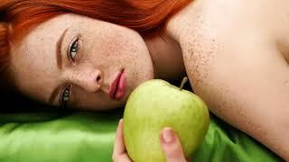 видео Состав и свойства желудочного сока
