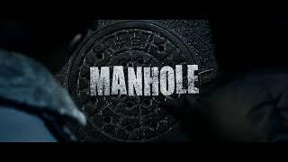 MANHOLE Teaser Trailer