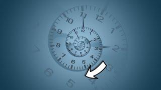 Pourquoi la flèche du temps - Ep.15 - e-penser