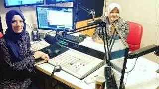 Gambar cover Fatma Taş | Ülke Radyo | Hayat Okulu