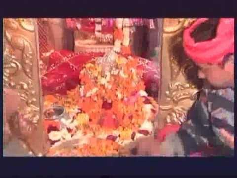 JAI MATA DI..Jaikare+Jai Mata Di dhun { Lakhbir singh lakha ji}