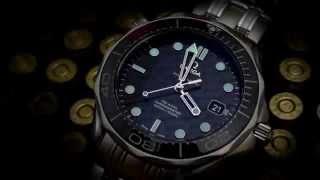 Купить часы наручные женские ДД56309ПН(, 2014-09-22T08:44:19.000Z)