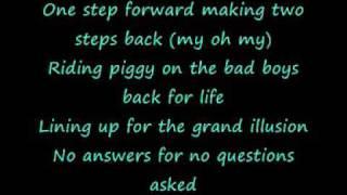 Ana Johnsson- We are (lyrics) YouTube Videos