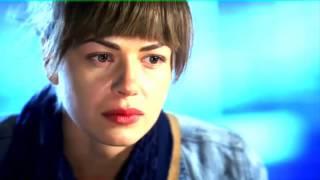 Свежий клип к сериалу Верни Мою Любовь. Антон и Вера