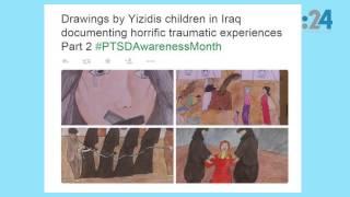 """نشرة تويتر(456): """"مقتل الحوثي"""" مجدداً وانتحال شخصية """"عسيري"""""""