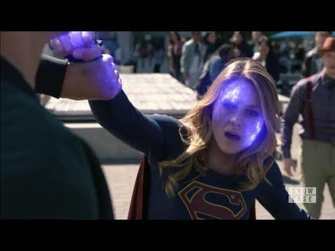Download supergirl season 4 episode 5 parasite lost/ supergirl vs the parasite full fight scene