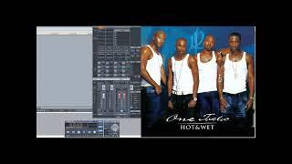 112 – All My Love (Hot & Wet Album Version) (Slowed Down)