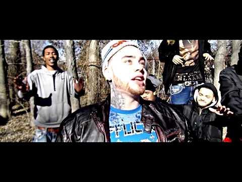 Nobe • Yung Dee ● Whats The Reason | DazedOutFilmz