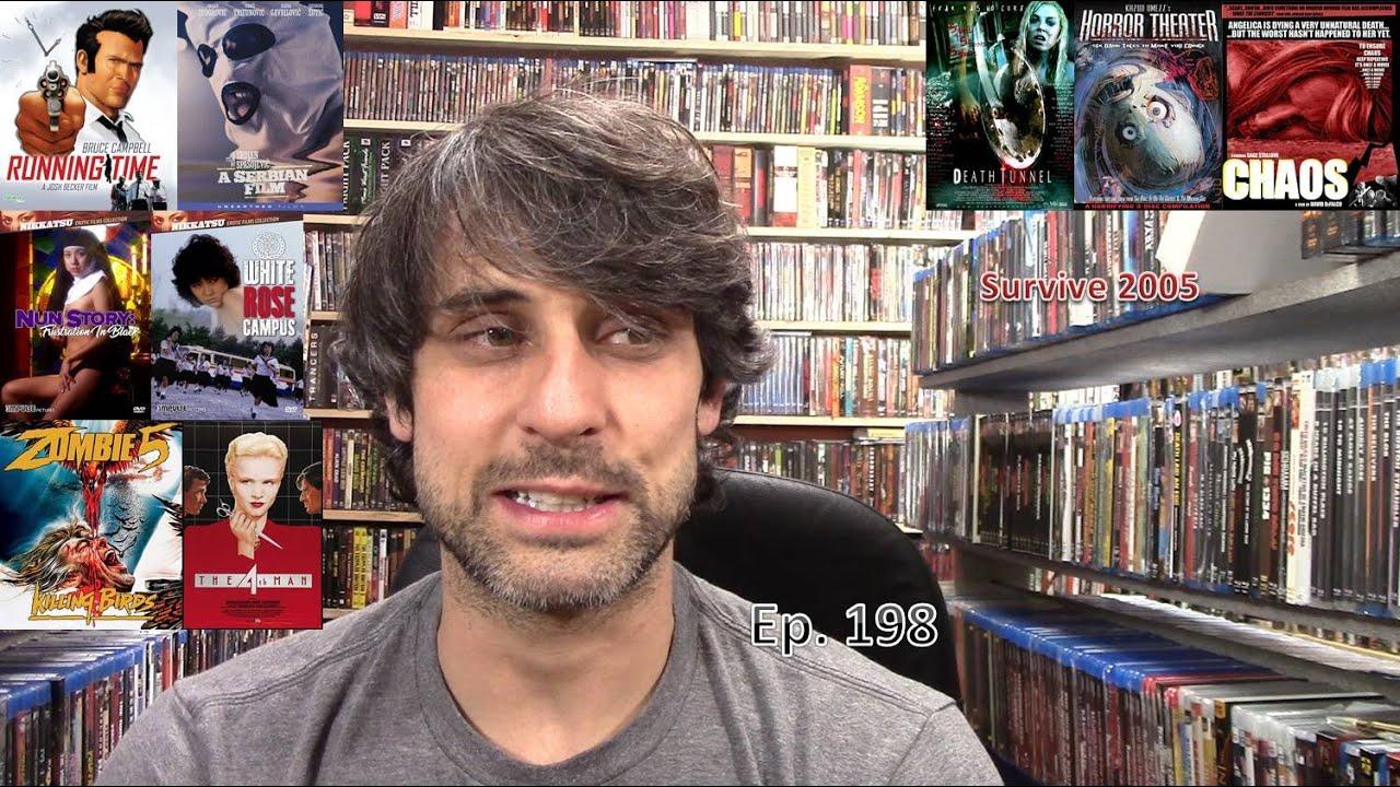 Download Mrparka's Weekly Reviews and Update Week 198 (02.27.2021)
