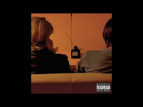 Connan Mockasin - Les Be Honest