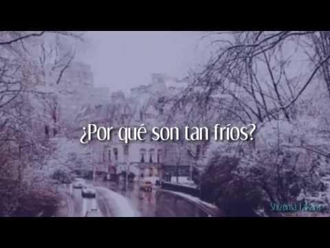 【melted】- AKMU - 『SUB ESPAÑOL』