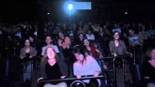 Abendland | Filmtrailer