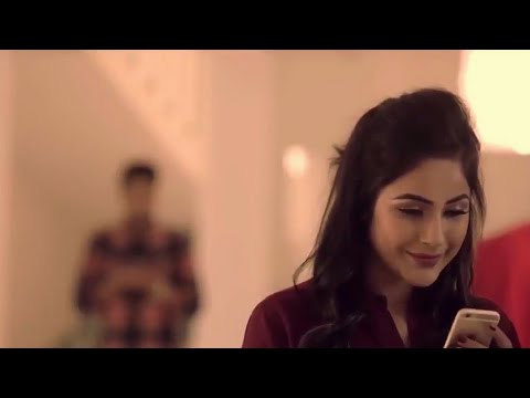 Sab Kuchh Bhula Diya Cover (Female Version) 💖 Hum Tumhare Hain Sanam | Shahrukh Khan