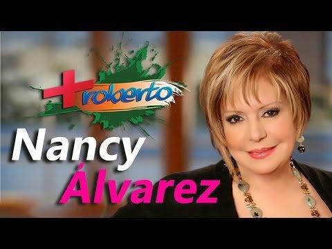 Nancy Alvarez Y Sus Consejos Del Chaca Chaca