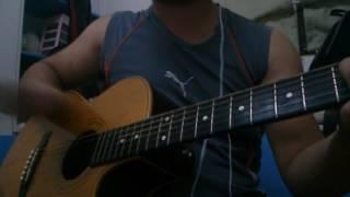 Guitar + hợp âm | Chúng Ta Không Thuộc Về Nhau | Sơn Tùng M-TP
